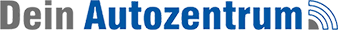 Dein Autozentrum Logo